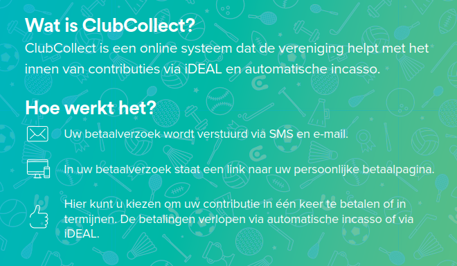 clubcollect1