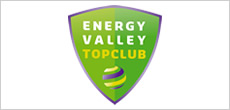 logo energy valley