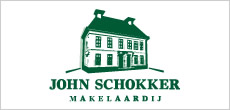 logo johnschokker