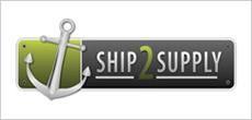logo ship2supply