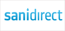 sanidirect