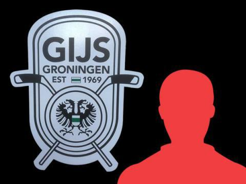 Max Groeninga
